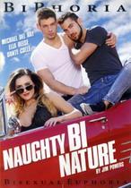 Naughty Bi Nature