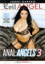 Anal Angels 3