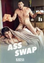 Ass Swap
