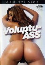 Voluptu-Ass