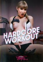 Hardcore Workout