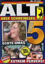 Alt Aber Schweinegeil (5 Hours)