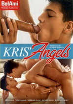 Kris' Angels