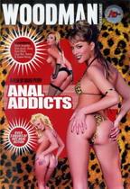 Anal Addicts