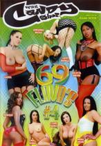 69 Flava's 4