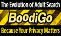 Boodigo, The Evolution of Adult Search, Because Privacy Matters