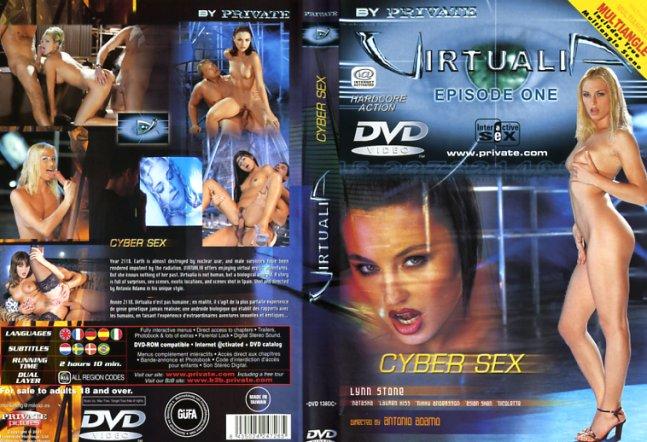 lezbijski lapdance porno
