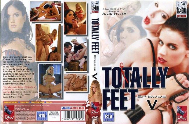 Tabu dvd porno