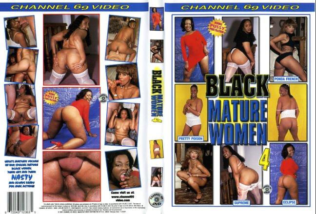 Www μαύρο κανάλι πορνό com