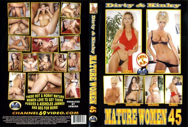 Mature Women Stripping Hd