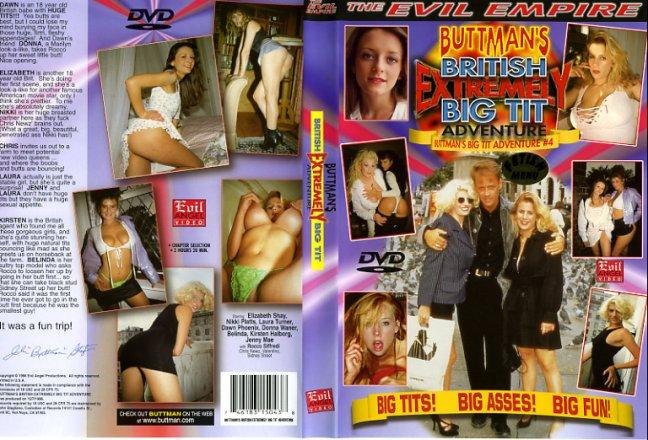 Michelle thorne sexy porn