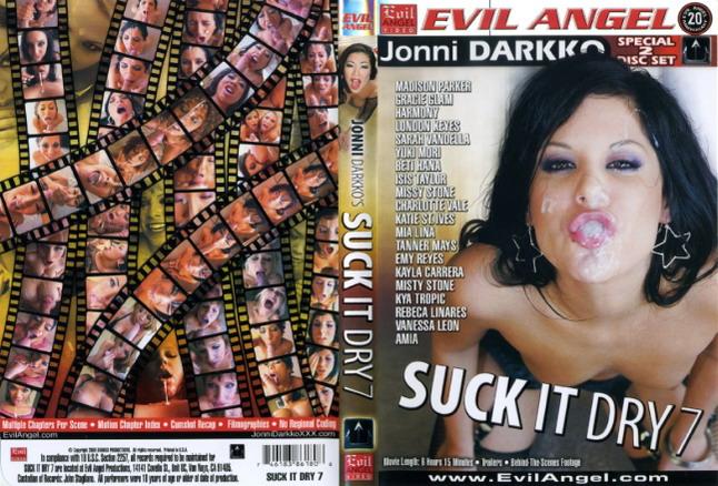 Sexy women tickling men