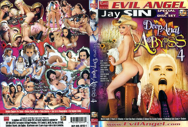 anal abyss porn gay fitness porn