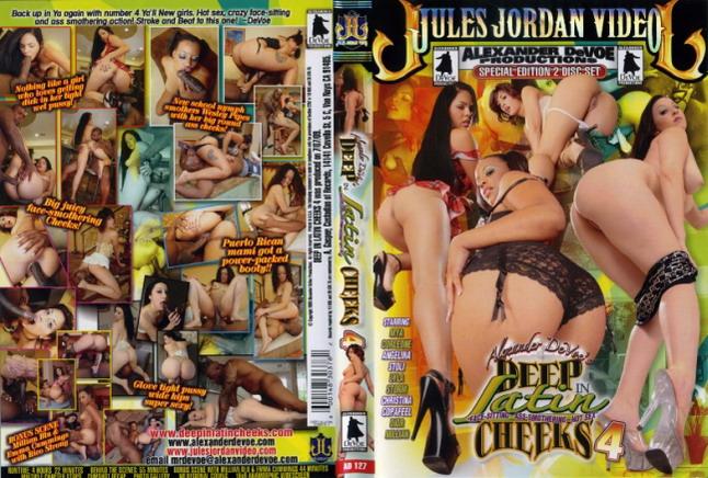 dvd latin porn kenyan orgy