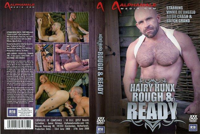 hot sexy redhead porn