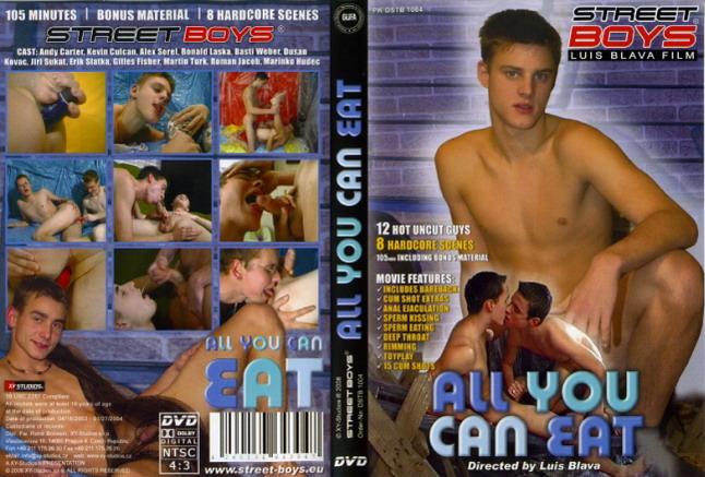 sladak gay boy sex