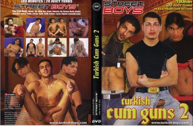 free download of porn comics