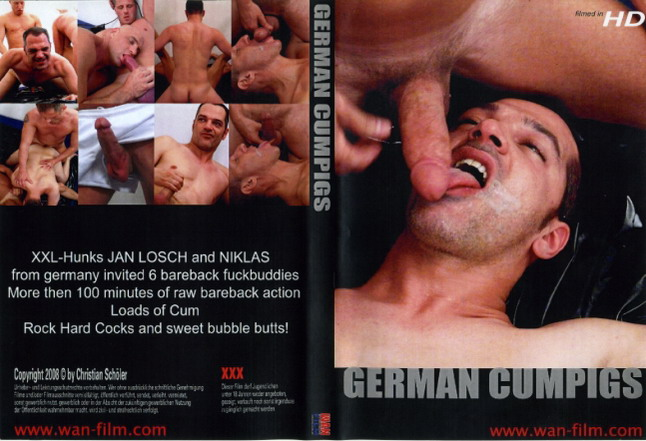 German Xxx Film