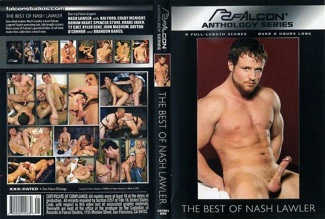 Nash lawler and roman heart
