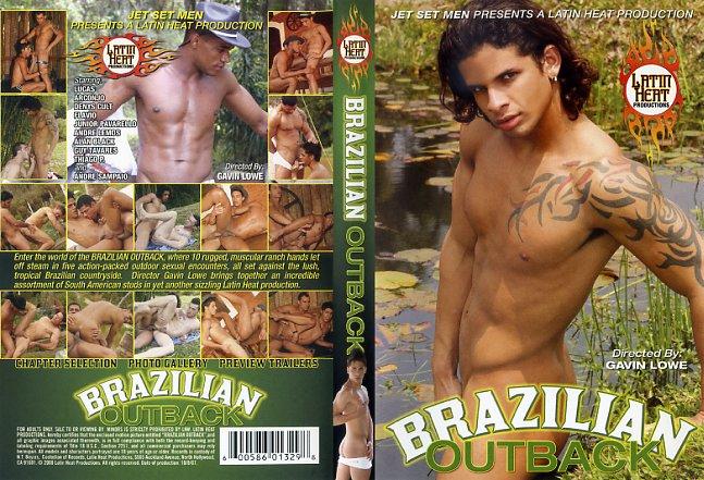 Brazilian xxx brazilian xxx action