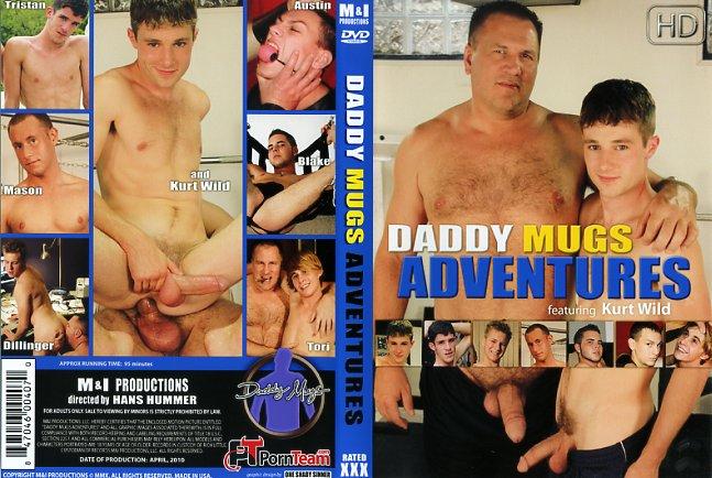 daddy mugs gay porn www lesbian porn pictures com