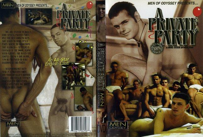 Dildo in panties porn