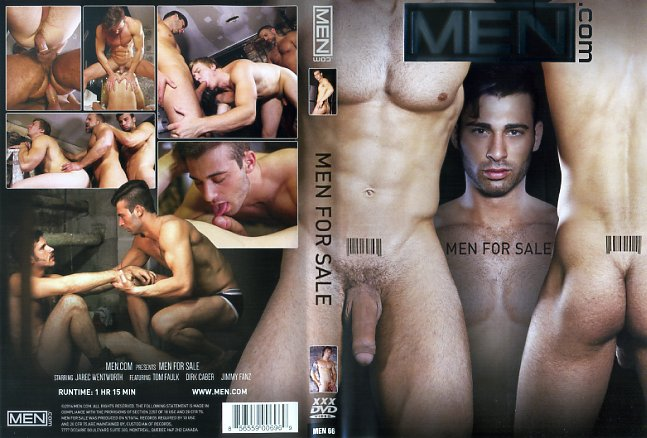 Gay porn dvds for sale