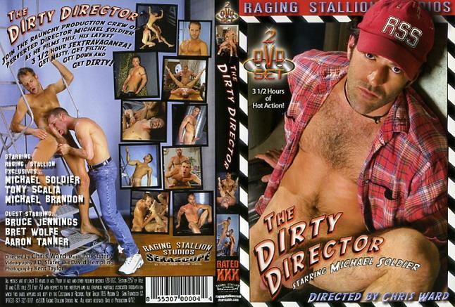 Female male movie sexy
