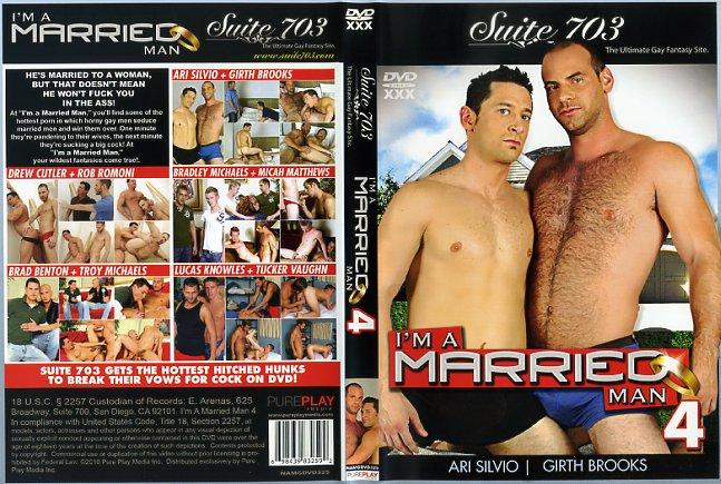 Im A Married Man Porn