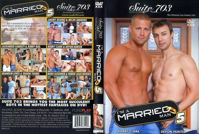 Married man gay xxx