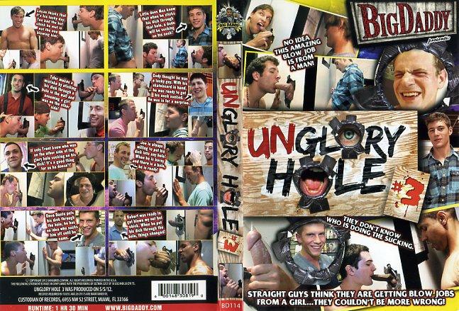 ungloryhole gay porno Amish sesso lesbico