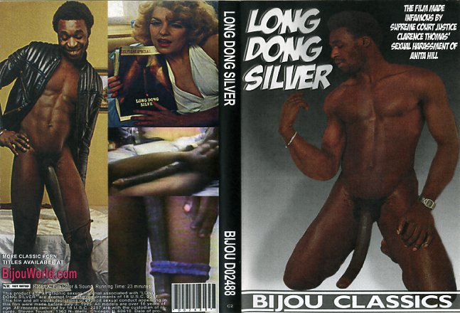 Dong silver film long Sort by