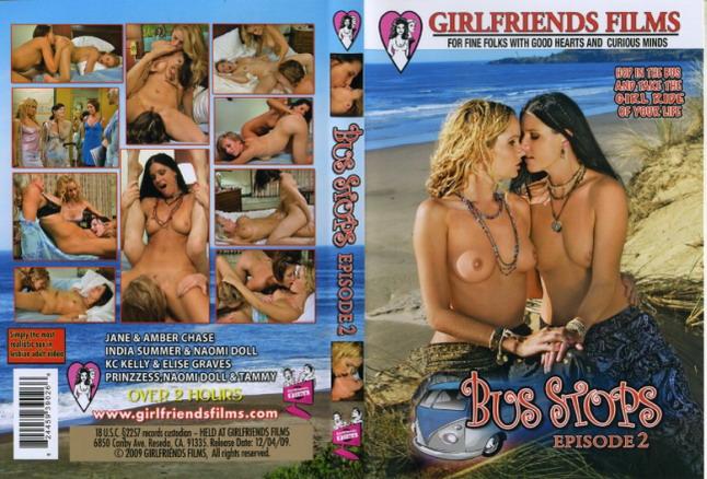 Adult dvd india lesbo erotic pics
