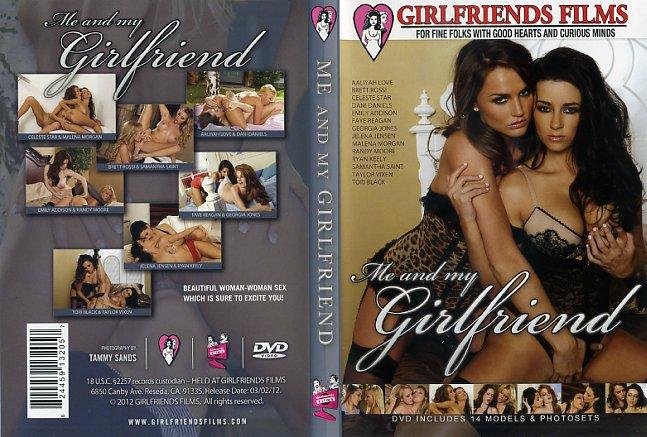 Fucked My Friend S Girlfriend
