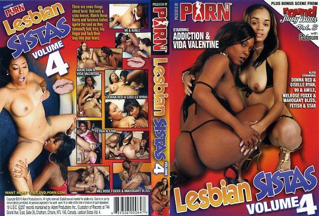 Film porno gratis AVI