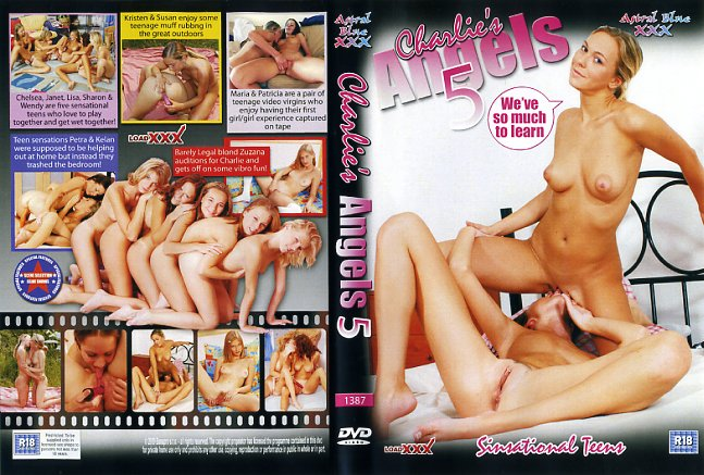 Gif ebony girls anal sex