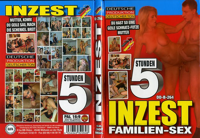 sex in deutschen familien
