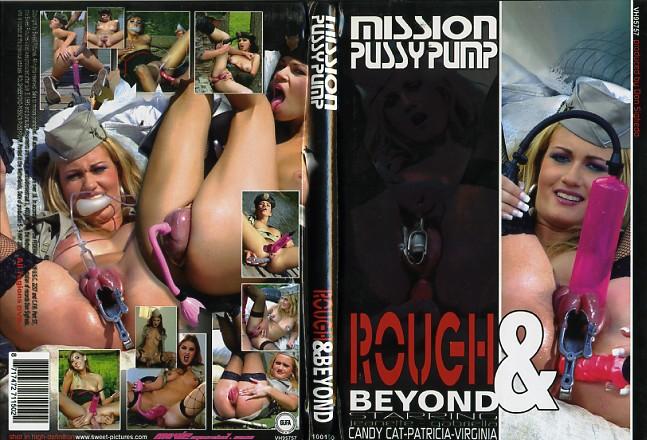 Analbolic dvd rough sex 1