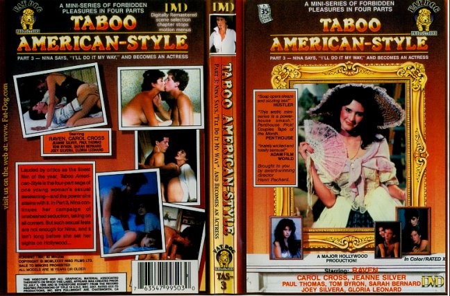 Download free trailer porn teens for cash and sex