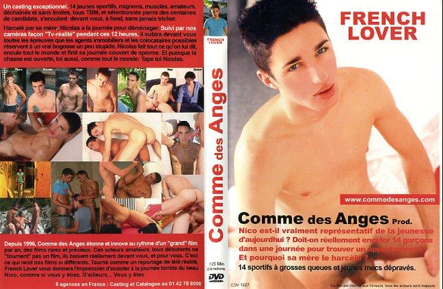 porno-french-lover-porno-film