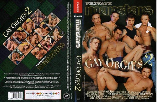 Gay orgies pics