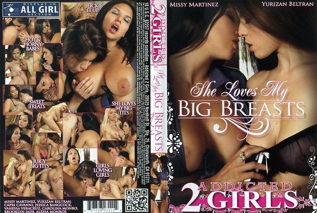 Big penis free video