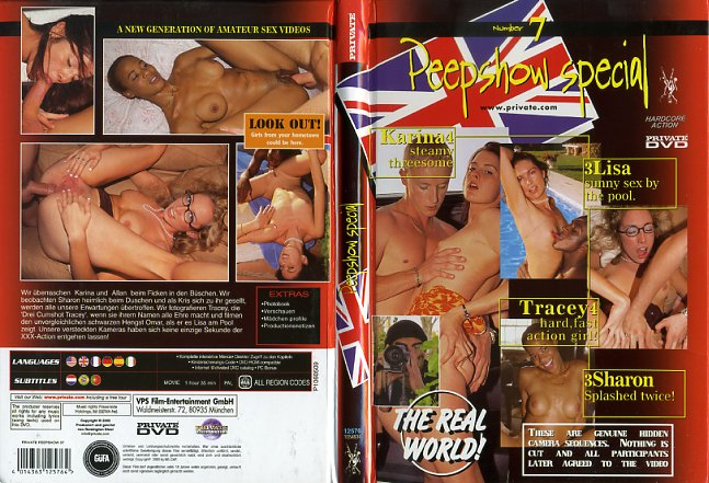free-xxx-sex-movie-peepshow-escort-services-edmonton