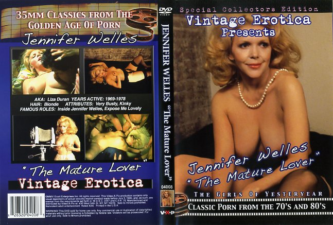 Jinnifer lovers porn pics images 148