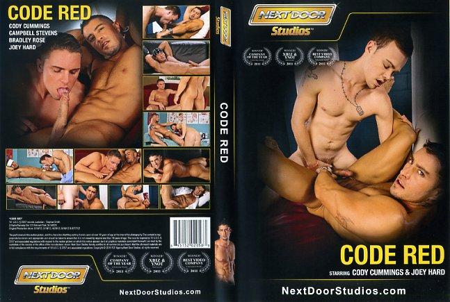 Gay xxx codes