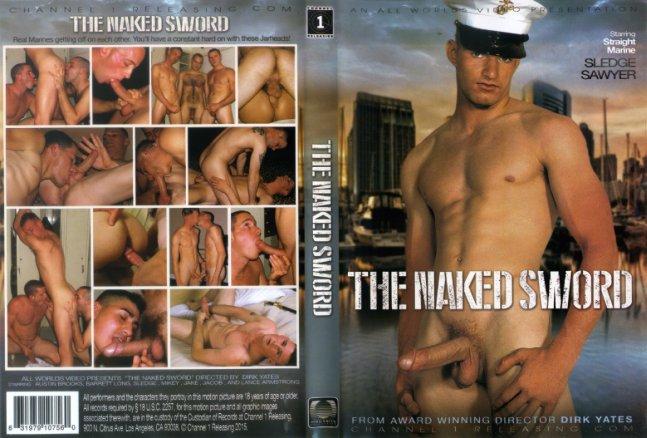 Mature nude slut pics