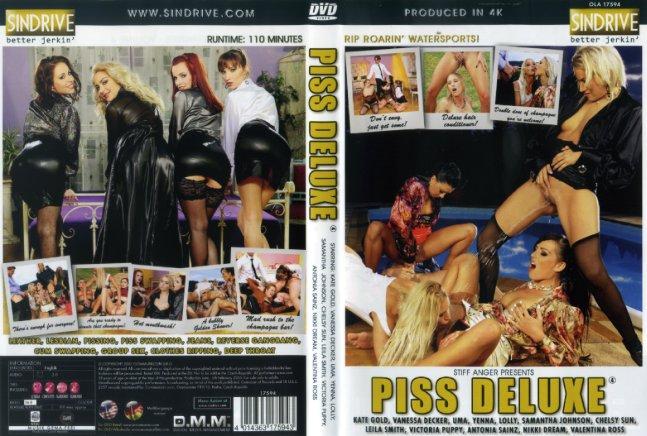 Adult dvd golden showers galleries 655