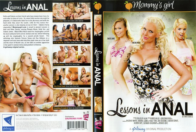 exist? erotic sex positions dvd were visited with simply