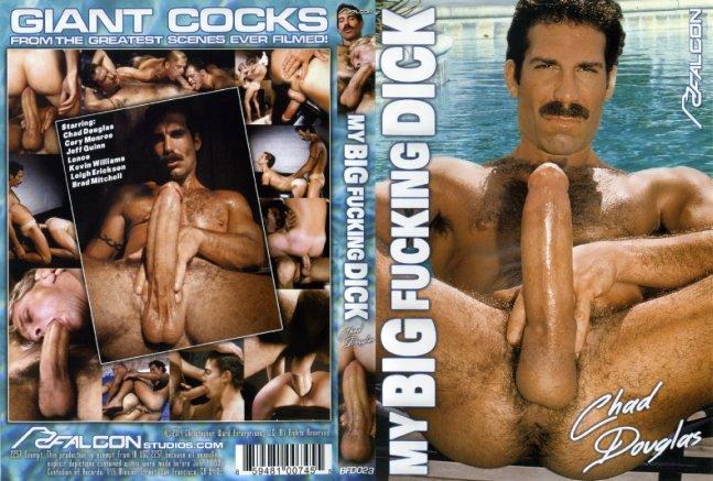 Chad Douglas Gay Porn Star Pics