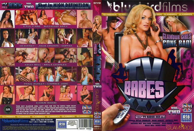 buy bluebird films british porn from simply adult dvd 2